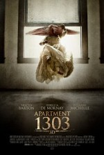 Watch Apartment 1303 3D