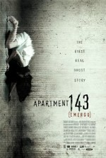 Watch Apartment 143