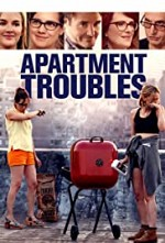 Watch Apartment Troubles