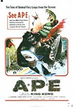 Watch Ape