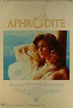Watch Aphrodite