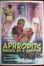 Watch Aphrodite, Goddess of Love