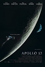 Watch Apollo 13