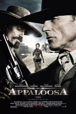 Watch Appaloosa
