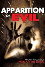 Watch Apparition of Evil