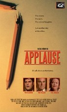 Watch Applause