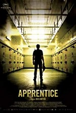 Watch Apprentice