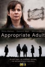 Watch Appropriate Adult