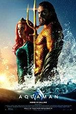 Watch Aquaman
