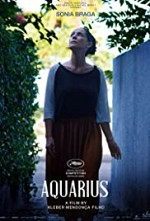 Watch Aquarius