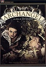 Watch Archangel
