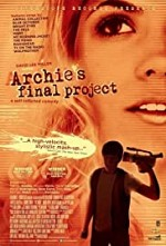 Watch Archie's Final Project