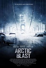 Watch Arctic Blast