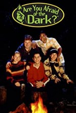 Are You Afraid of the Dark? SE