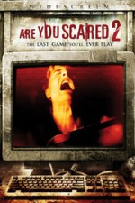 Watch Are You Scared 2