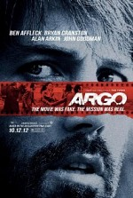 Watch Argo