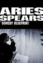 Watch Aries Spears: Comedy Blueprint