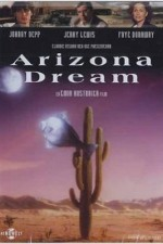 Watch Arizona Dream