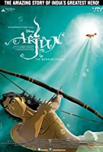 Watch Arjun: The Warrior Prince