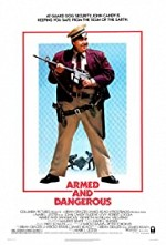 Watch Armed and Dangerous