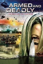 Watch Armed and Deadly