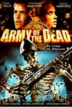 Watch Army of the Dead