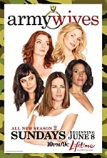 Army Wives SE