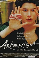 Watch Artemisia