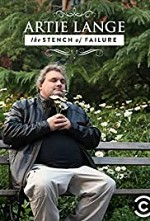 Watch Artie Lange: The Stench of Failure