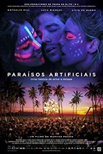 Watch Artificial Paradises