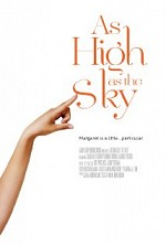 Watch As High as the Sky