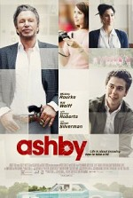 Watch Ashby