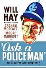 Watch Ask a Policeman