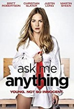 Watch Ask Me Anything