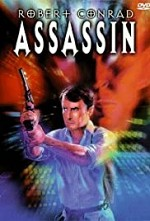 Watch Assassin