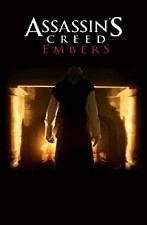 Watch Assassin's Creed: Embers
