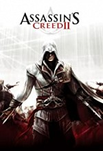 Watch Assassin's Creed II