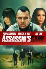 Watch Assassin's Game