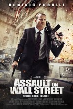 Watch Assault on Wall Street
