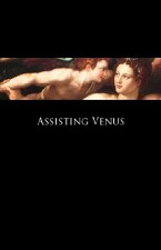Watch Assisting Venus