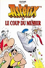 Watch Asterix and the Big Fight