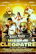 Watch Asterix & Obelix: Mission Cleopatra