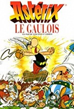 Watch Asterix the Gaul