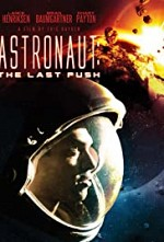 Watch Astronaut: The Last Push