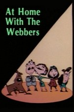 Watch At Home with the Webbers