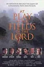 Watch At Play in the Fields of the Lord