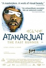 Watch Atanarjuat: The Fast Runner