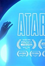 Watch Ataraxya