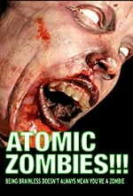 Watch Atomic Zombies!!!