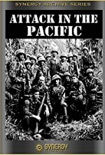 Watch Attack in the Pacific
